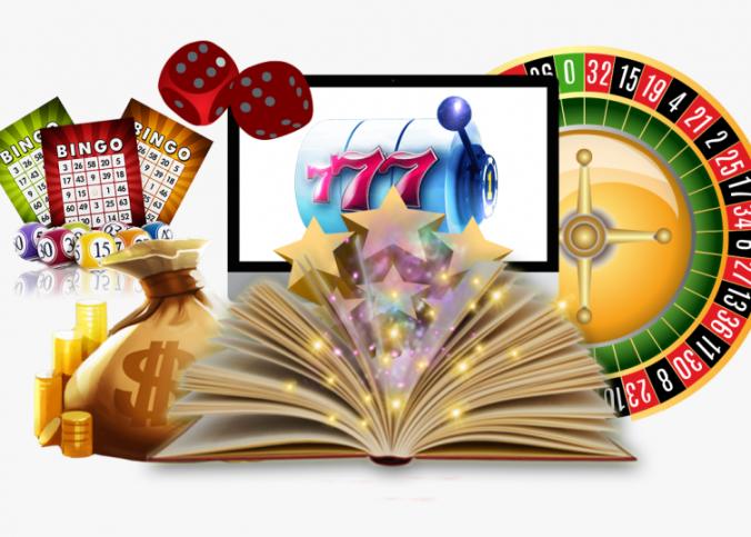 Hal Nyata Dimana Live Casino Menjadi Favorit Oleh Banyak Orang