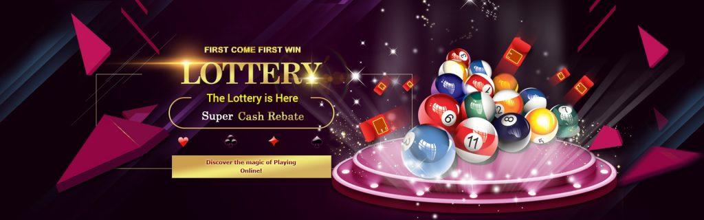 Langkah Menang Dalam Casino Online