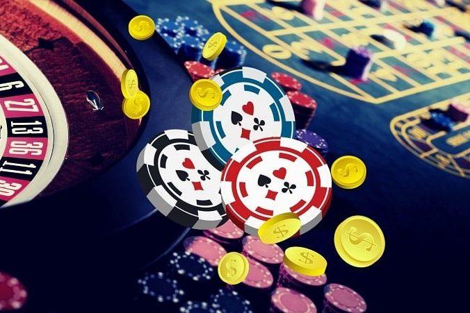 Strategi Terbaik untuk Menemukan Situs Casino Online Terpercaya